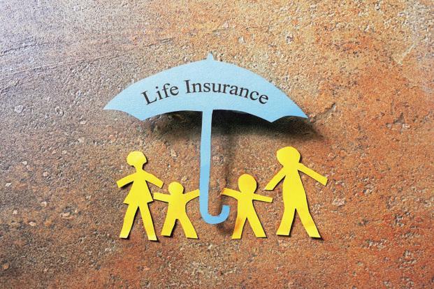 life-insurance-image